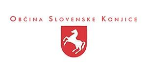Obcina Slovenske Konjice